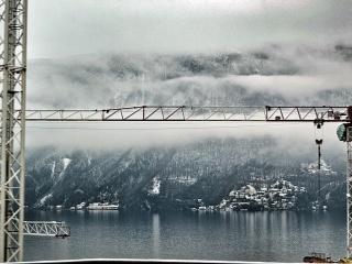Trips  Lugano -Elveția