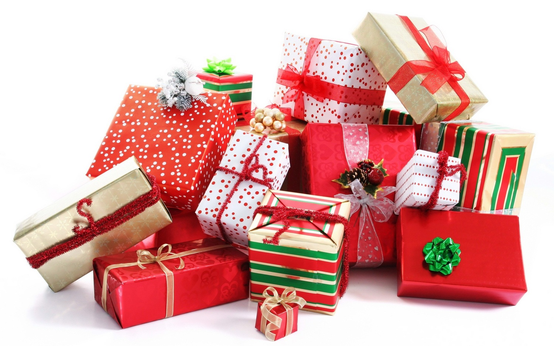 Lifestyle  Cum alegem și oferim cadoul de Crăciun