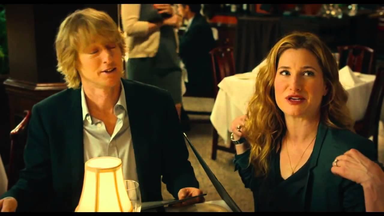 FILMS  5 comedii romantice ale anului 2015