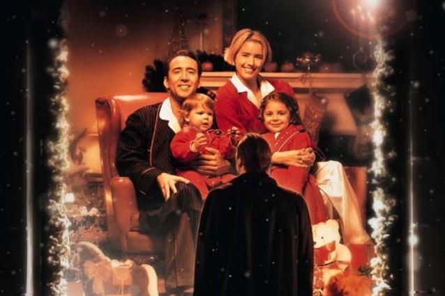 FILMS  10 filme pe care să le vezi de Crăciun