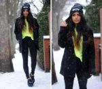 Fashion  Idei de pălarii și căciuli potrivite pentru iarna 2016