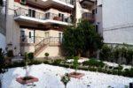 Trips  Neos Marmaras și aerul vintage din Paradisul secret al Greciei