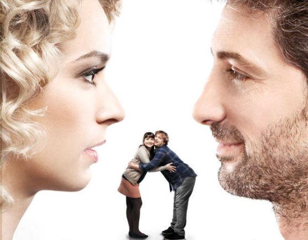 FILMS  Trei filme românești așteptate în 2016