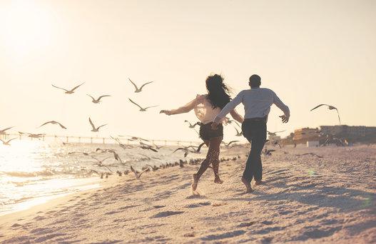 Lifestyle  Vreau să fiu singură, dar împreună cu tine
