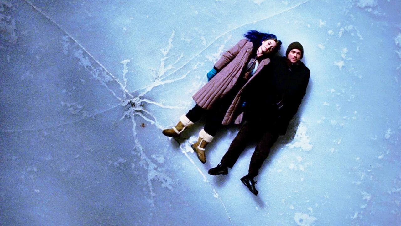 FILMS  Filme de dragoste pe care să le vedeți împreună de Dragobete