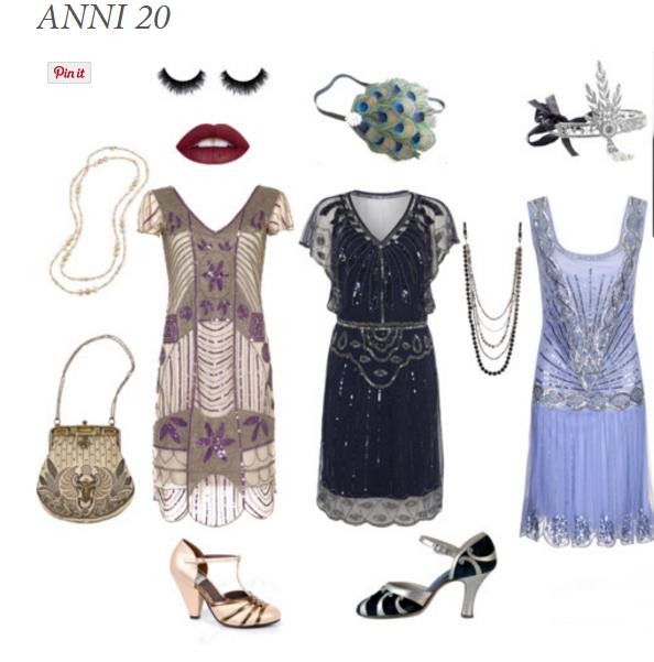 Fashion  Cum să creezi un look în stil vintage/retro