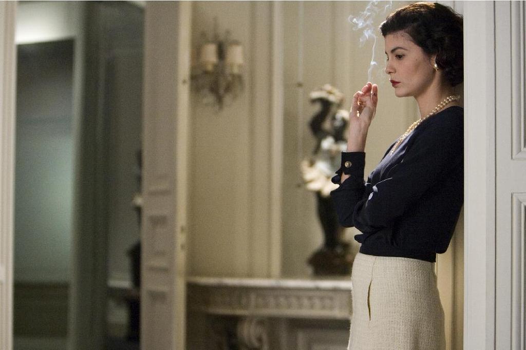 FILMS  Filme despre fashion pe care trebuie să le vadă orice femeie