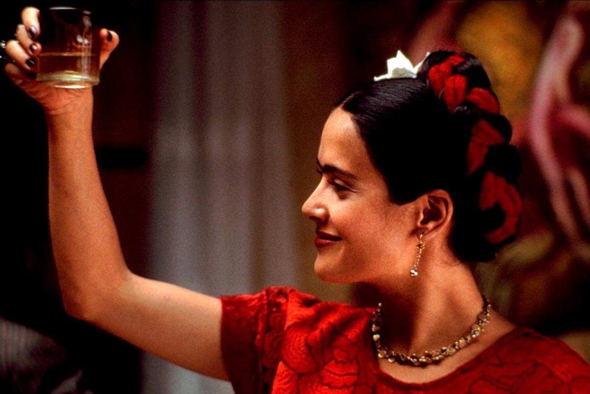FILMS  Ziua Femeii: 5 filme despre femei puternice