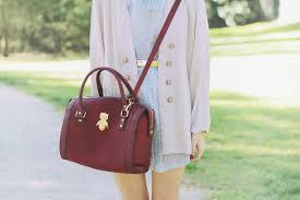 Fashion  Cum poți obține un look retro cu ținutele tale moderne?
