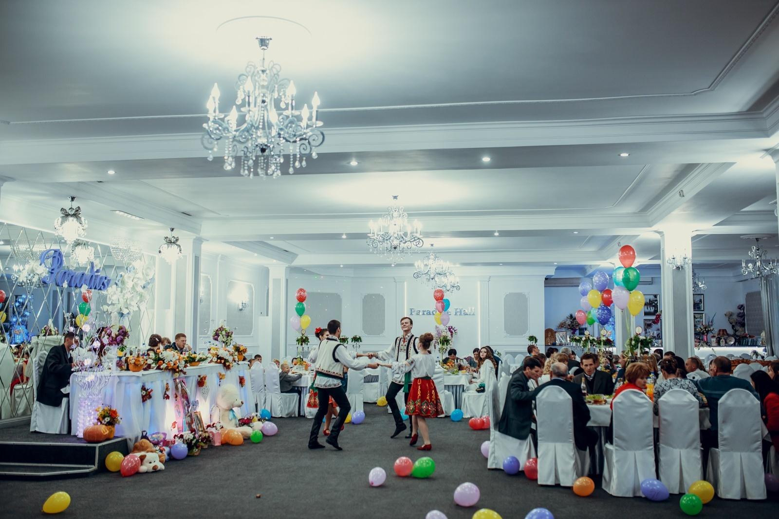 Lifestyle  Cum să organizezi o petrecere reușită copilului tău