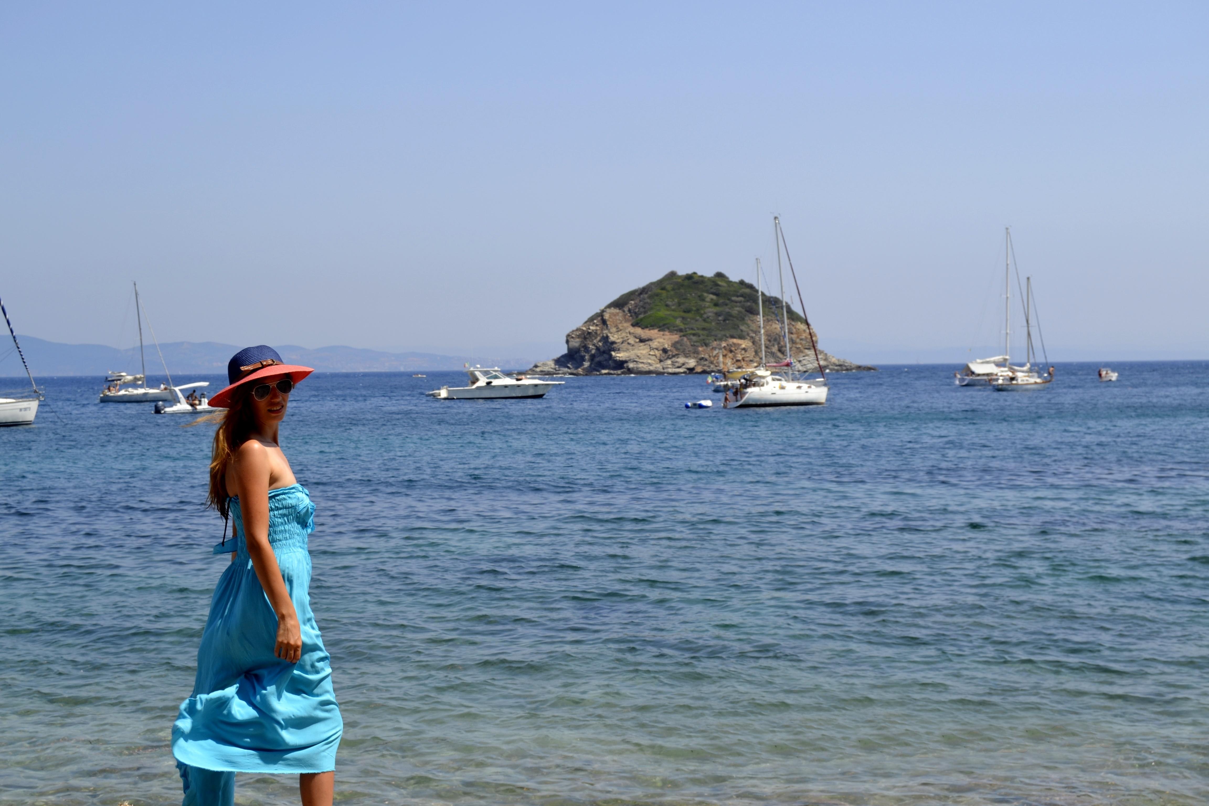 Trips  Plaja Frugoso