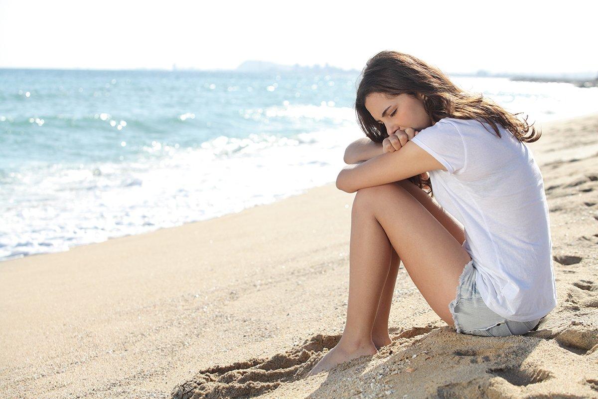 Lifestyle  Cât timp îți ia să treci peste o despărțire?
