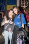 Fashion  Romania Talent Show la Milano
