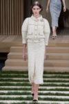 Fashion  Chanel: Colecție Primăvară-vară 2016