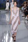 Fashion  Christian Dior: Colecție Primăvară/ Vară 2016