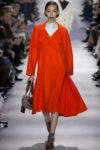 Fashion  Christian Dior: Colecție Toamnă/Iarnă 2016-2017