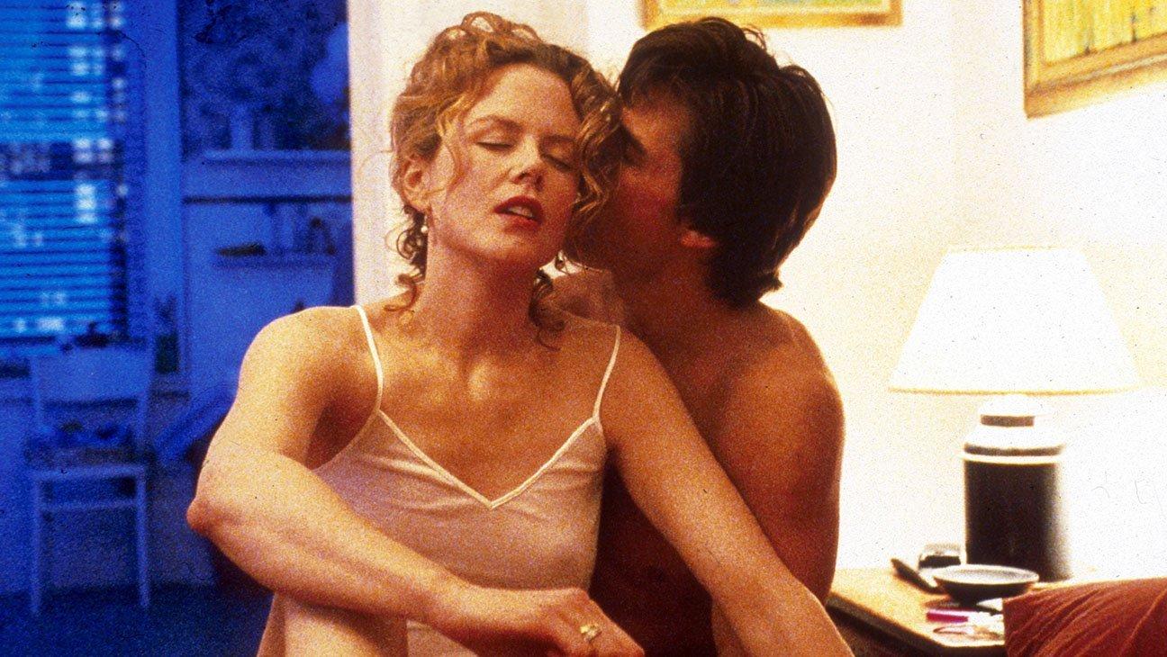 FILMS  Cele mai celebre filme erotice