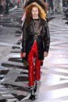 Fashion  Louis Vuitton: Colecție toamnă-iarnă 2016/17