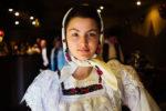 Lifestyle Uncategorized @ro  Atlasul Frumuseții  de Mihaela Noroc a cucerit lumea