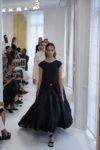Fashion  Christian Dior: Haute Couture  toamnă-iarnă 2016/2017