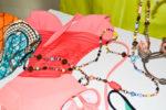 Fashion Uncategorized @ro  Shopping! A început sezonul reducerilor în Italia