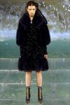 Fashion Uncategorized @ro  Fendi: Colecție toamnă-iarnă 2016/2017