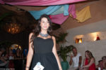 Fashion Uncategorized @ro  FOTO: Casting I want to be a fashion blogger