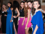 Fashion Uncategorized @ro  FOTO: Casting I want to be a fashion blogger