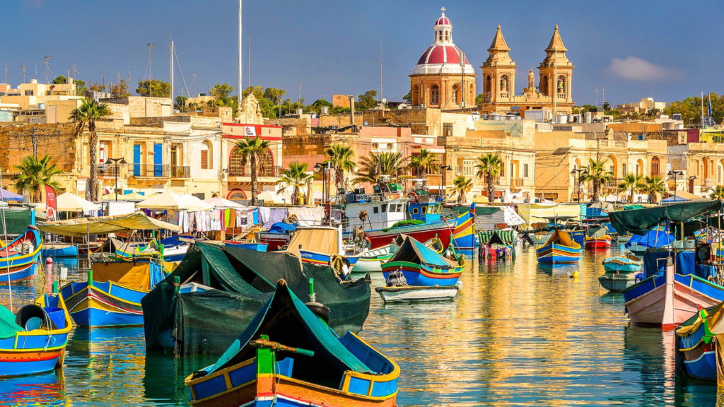 Trips  ZBORURI LOW COST DIN ITALIA SPRE EUROPA
