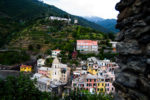 Trips Uncategorized  20 images with Vernazza, Cinque Terre