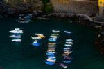 Trips Uncategorized @ro  20 de imagini pitorești cu Vernazza, Cinque Terre