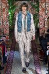 Fashion Uncategorized @ro  Roberto Cavalli: Primăvară/vară 2017