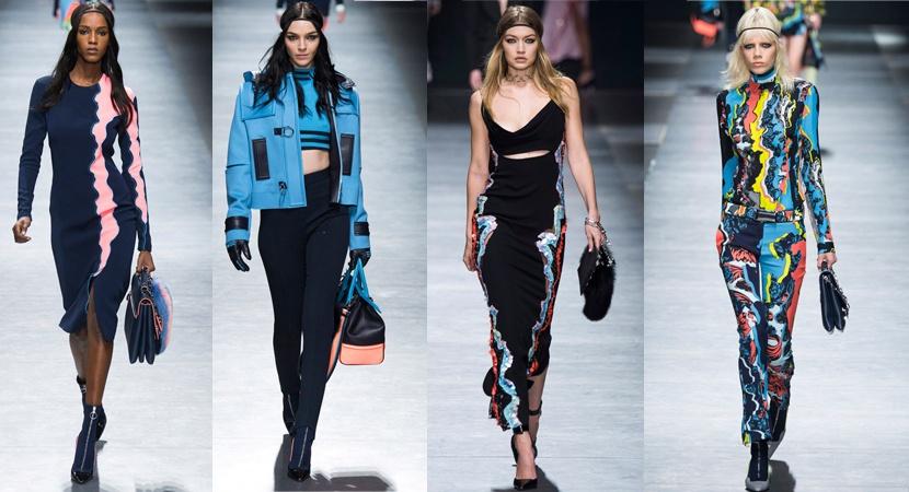 Fashion Uncategorized @ro  Tendințe modă toamnă/iarnă 2016-2017