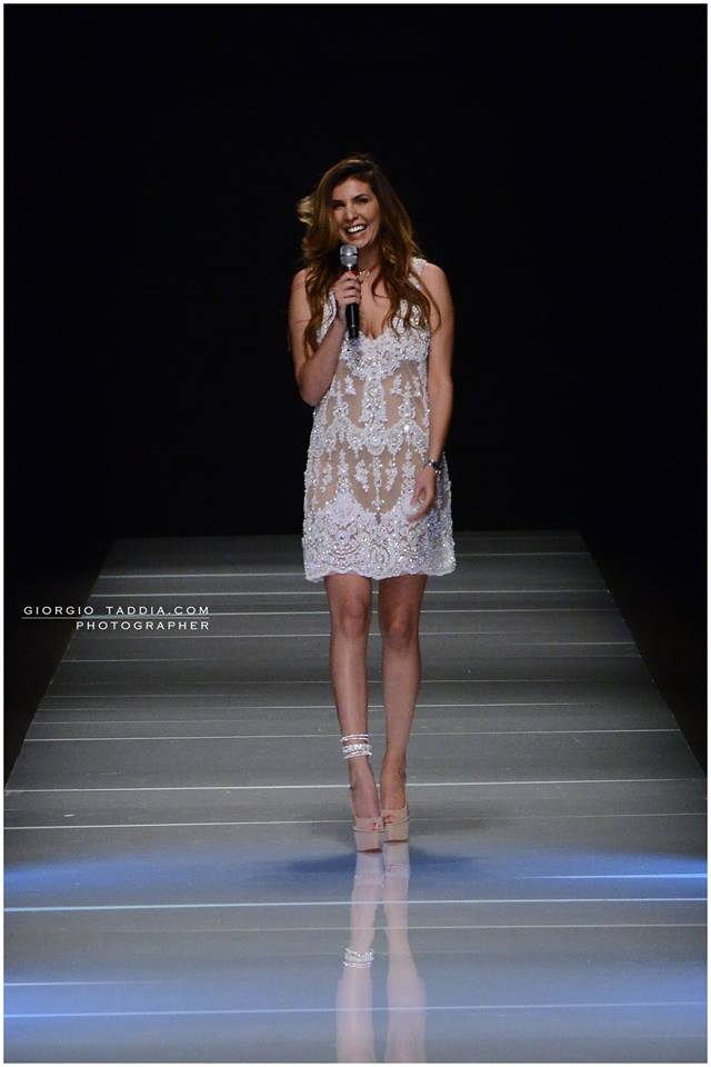 """Fashion Uncategorized @ro  FWM: Lepa Couture - """"Totul despre eroină"""""""
