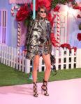 Fashion  Philip Plein- Colecție P/V 2017: Alice în țara minunilor SHOW