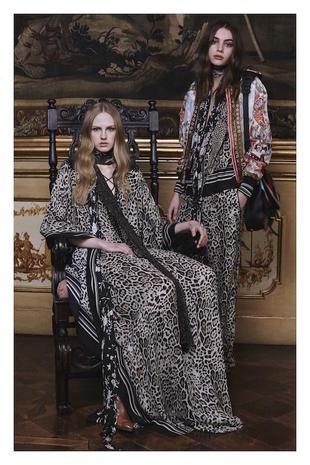 Fashion Uncategorized @ro  Cum ne îmbrăcăm toamna aceasta? 5 noi tendințe din colecția Pre-Fall 2016