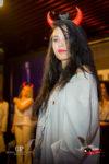 Fashion Uncategorized @ro  Georgiana Caldararu este Miss România de la Milano