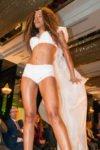 Fashion  Small Angels. Lingerie intimă cu inspirații din Victoria's Secret