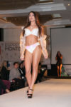 Fashion  Small Angels. Lingerie intimă cu inspirații din Victoria's Secret