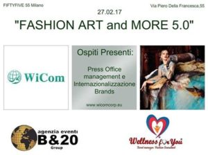Fashion Uncategorized @ro  Millavintage oficial la Fashion Art and More 5.0