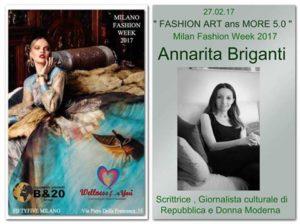 Fashion Uncategorized @ro  Millavintage oficial la Fashion Art and More 5.0
