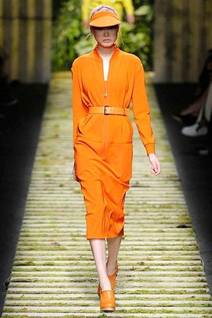 Fashion  Max Mara