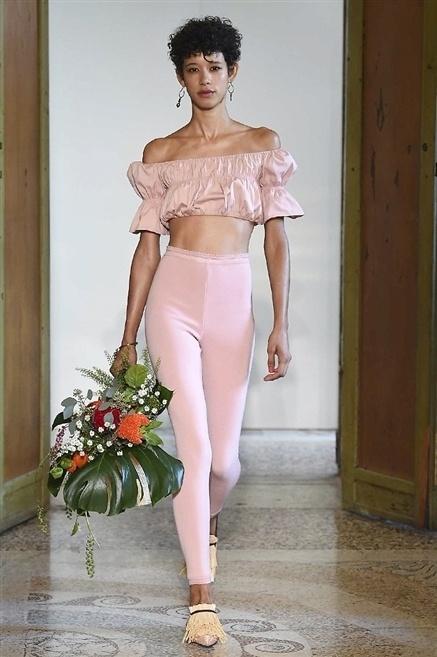 Fashion Uncategorized @ro  Blumarine