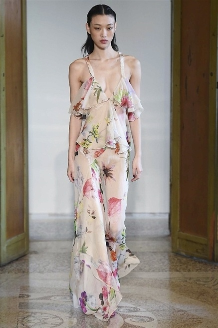 Fashion Uncategorized @ro  Blumarine