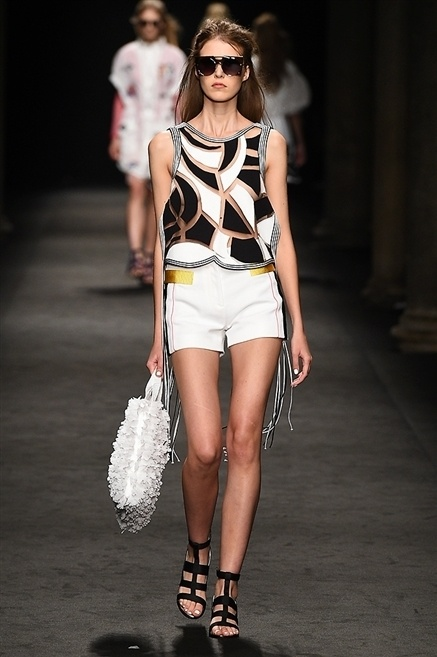 Fashion  Byblos