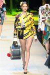 Fashion  Dolce&Gabanna: #DGTropicoItaliano
