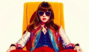 filme despre moda (4)