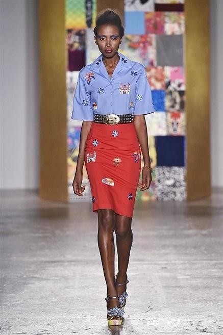 Fashion Uncategorized @ro  Leitmotiv