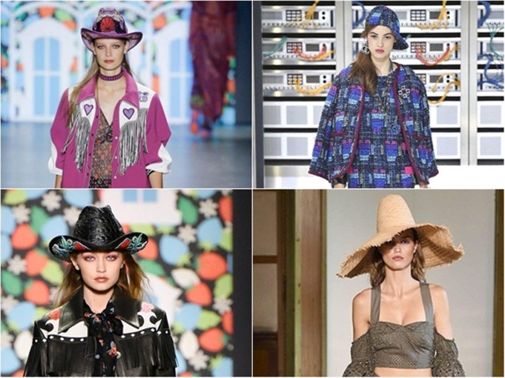 Fashion Uncategorized @ro  Modă 2017: Tendințe pe care nu trebuie să le ratezi vara aceasta