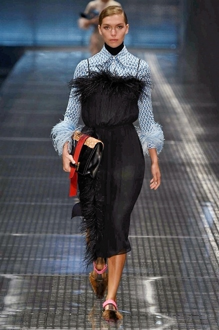 Fashion Uncategorized @ro  Prada